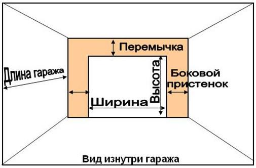 установки ебершпехера схема