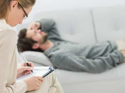 Профилактика ВСД в домашних условиях