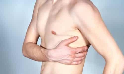 Дисплазия коленных суставов как лечить