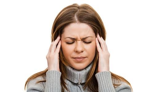 Киста как следствие заболевания головного мозга