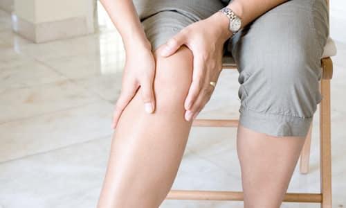 Можно ли при артрите принимать ванну: польза, вред