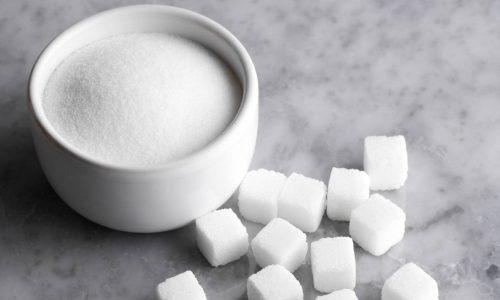 Сироп из шиповника при панкреатите не рекомендуется, так как в нем много сахара
