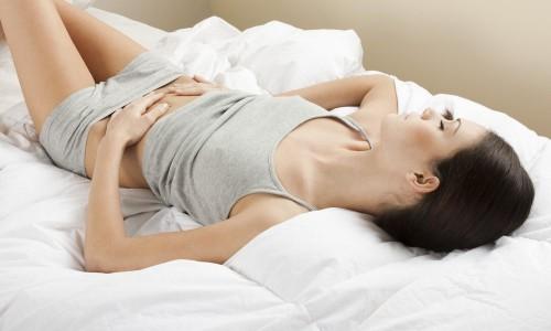 Боль в левом подреберье явный признак воспаления поджелудочной железы