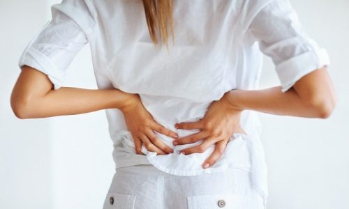 Боли при панкреонекрозе носят опоясывающий характер