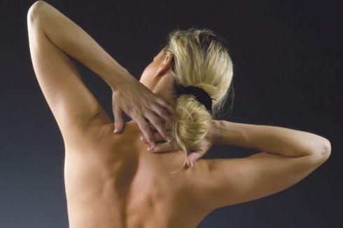 Симптомы, связанные с патологиями позвоночника