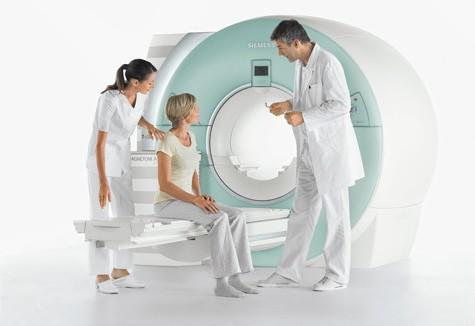 Какими способами производится диагностика?