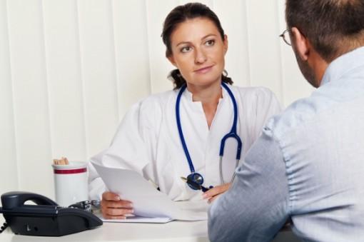 Как диагностируются дегенеративные изменения в позвоночнике?