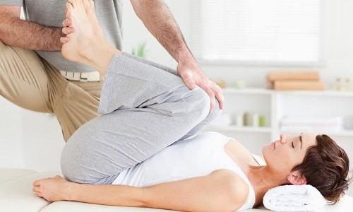 Остеомед суставных болей и ломкости костей больше нет