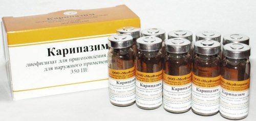 Какие препараты при грыже можно купить без рецепта