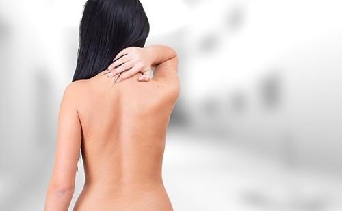 Межпозвоночная грыжа шейного отдела позвоночника - крайне опасное заболевание