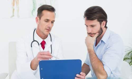 Лечение обострения панкреатита в домашних условиях должно согласовываться с врачом. Это опасное заболевание, способное привести к летальному исходу