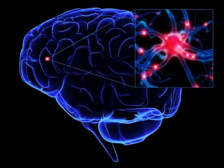 Диагностика недостаточности мозгового кровоснабжения