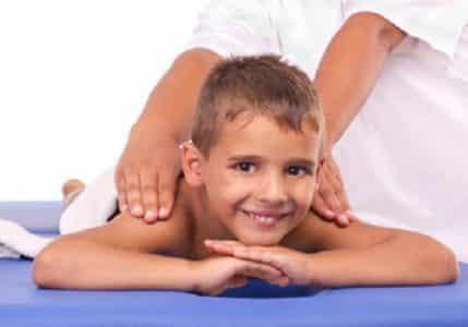 Виды лечебных процедур фото