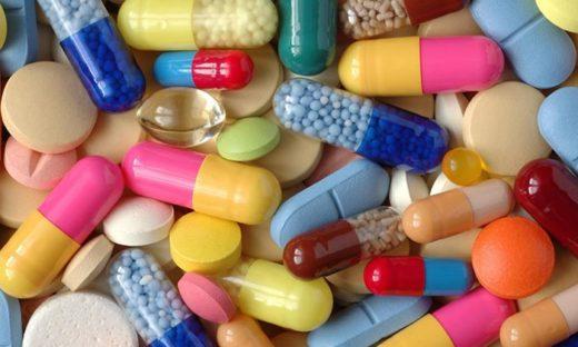 Купировать симптомы приступа, устранить его последствия, а также восстановить функциональность железы невозможно без медикаментозных препаратов