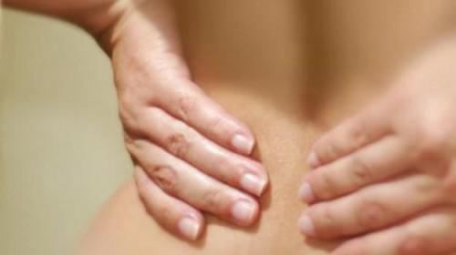 Как выяснить причины ноющей боли в пояснице