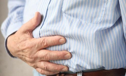 Паренхиматозный панкреатит неизлечим, но адекватная терапия способна предупредить развитие осложнений