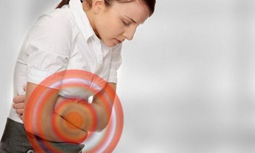 Панкреатит - это заболевание, при котором происходит воспаление поджелудочной железы, играющей большую роль в пищеварении и гормональном регулировании деятельности организма