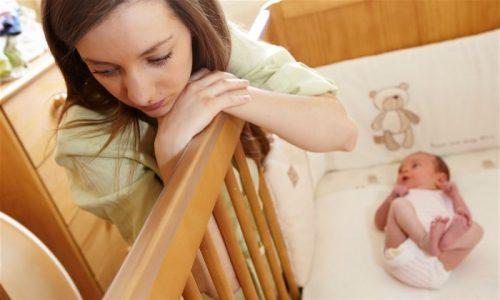 Острый панкреатит у малышей встречается редко и протекает бессимптомно