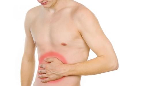 Эрозивный бульбит — симптомы и лечение бульбита