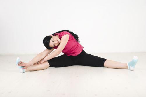упражнения для исправления сколиоза позвоночника