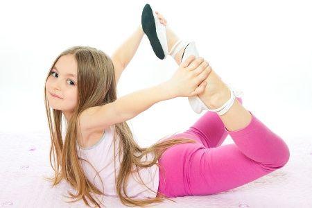 упражнения при сколиозе у детей особенно эффективны при 1 и 2 степени заболевания