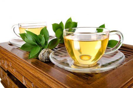 Зеленый чай можно пить как при обострении панкреатита, так и после исчезновения симптомов болезни