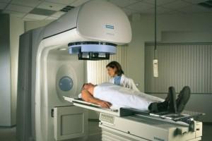 Дистанционный метод лучевой терапии