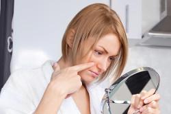 Аллергия как причина альвеолита