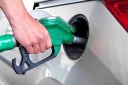 Бензин - раздражитель, вызывающий лейкоплакию