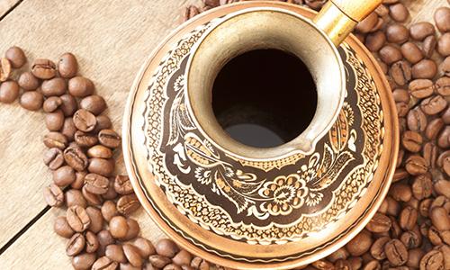 Врачи не приходят к единому мнению насчет употребления кофе при воспалении мочевого пузыря