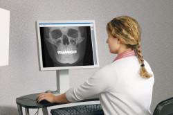 Решение стоматолога о необходимости антибиотиков