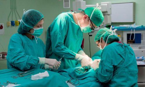 В запущенных случаях объем пузыря сильно сокращается, развивается микроцист. Для улучшения качества жизни проводится операция
