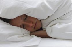 Озноб и лихорадка предваряющие пневмонию
