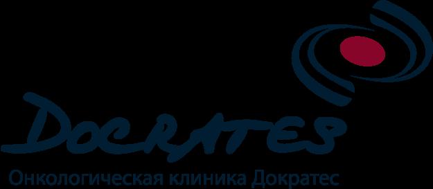 Переведено на русский язык