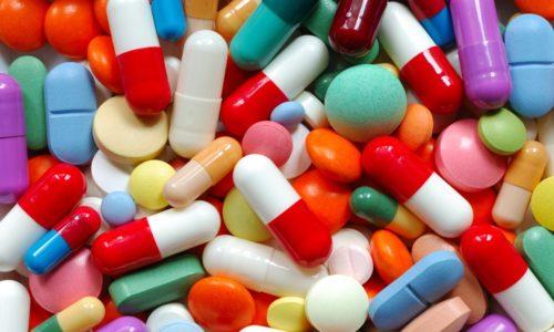 Наиболее часто лечение хронического цистита проводится с применением антибактериальных препаратов