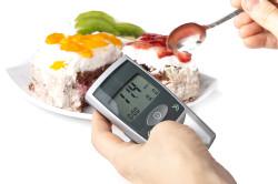 Сахарный диабет как причина тщательного подбора анестезии