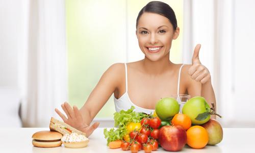 Рациональное питание поможет избежать мочекаменной болезни