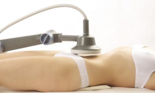 Различные физиотерапевтические средства применяются при появлении признаков перехода цистита в хроническую форму