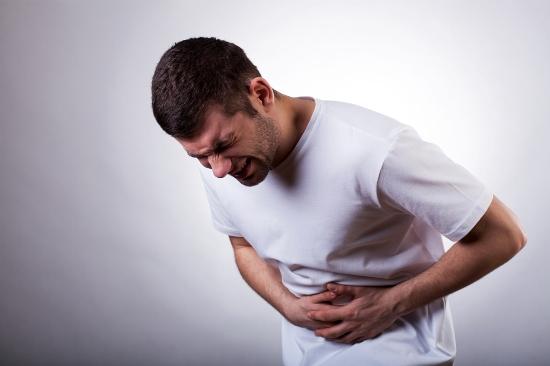 Первые признаки и основные симптомы