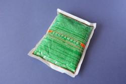 Хлорамин для антисептической обработки