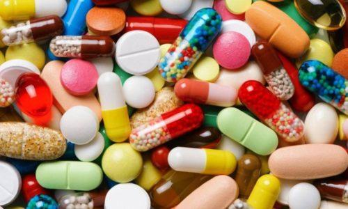 Лечение цистита при беременности должно включать использование противомикробных препаратов