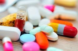 Лекарства для лечения воспаления слизистой оболочки полости рта