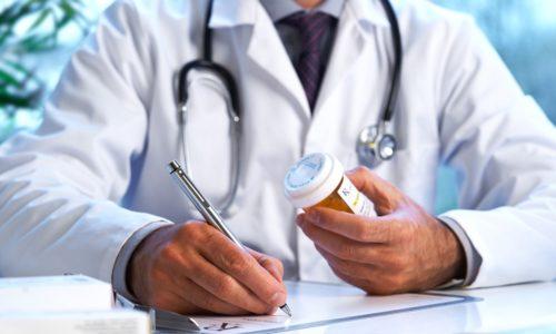 К каждому лекарственному средству прилагается инструкция по применению препарата, однако дозировку и особенности приема определяет врач на основании данных проведенного обследования