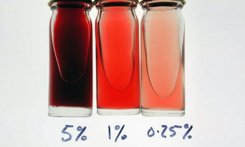 Кровь в моче после интимной близости появляется по различным причинам