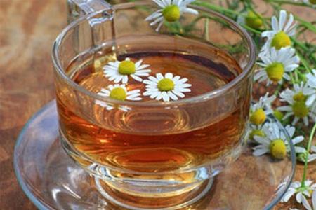 Монастырский чай от алкоголизма: проверенное средство