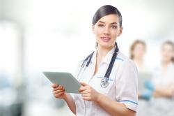 Обращение к врачу для лечения туберкулемы легких