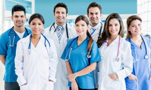 Какой вид растительных и синтетических лекарств и состав препарата выбрать, решает лечащий врач (уролог, нефролог, гинеколог или венеролог)