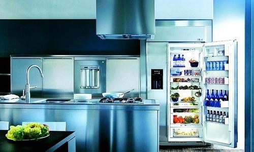 Водный настой и отвар из боровой матки следует хранить в холодильнике не более 3 суток