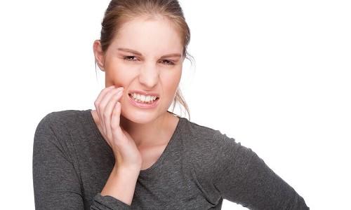 Проблема инфекции и патологических процессов в полости рта
